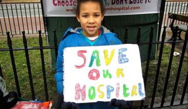 girl save our hospital 620.png