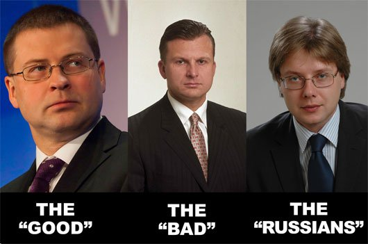 good-bad-russians.jpg