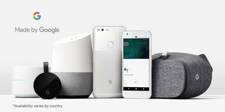 goog-devices.jpg
