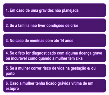 graphportuguese3.png