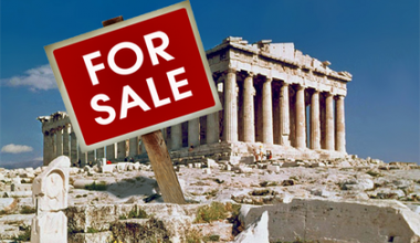 greece_for_sale_small[1].png