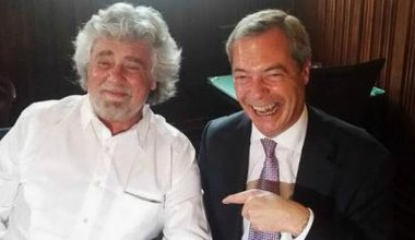 grillo-farage-6401.jpg