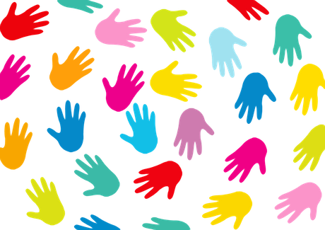 Let S Talk About Unity Not Division Opendemocracy Unity hand png collections download alot of images for unity hand download free with high quality for designers. let s talk about unity not division