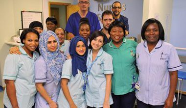 homerton nurses.jpg