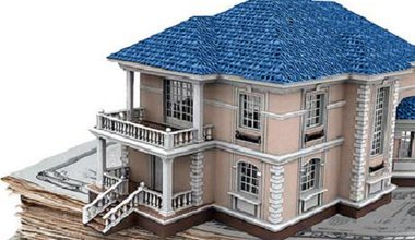 house on money smaller size_1.jpg