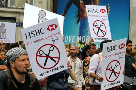hsbc-protests.jpg