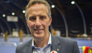 ian-paisley-jr-northern-ireland-mp-unionist.jpg
