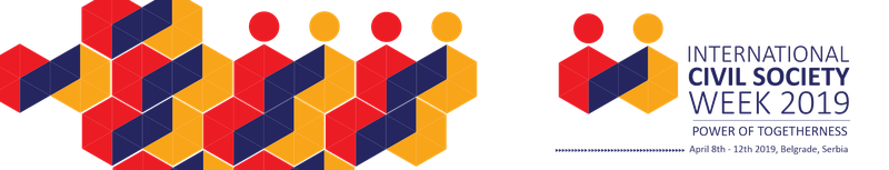 icsw-2019-home-banner.png