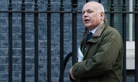 Iain_Duncan_Smith_Nightingale_2.jpg