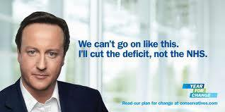 ill cut deficit not nhs.jpg