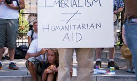 imperliasm not humanitarian aid_0.jpg