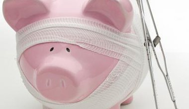 injured piggy bank.jpg
