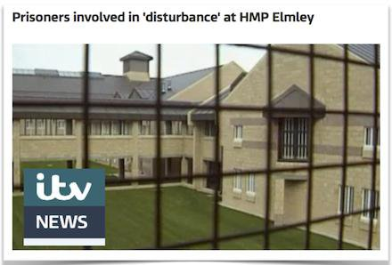 itvnewsreport on disturbance.jpg