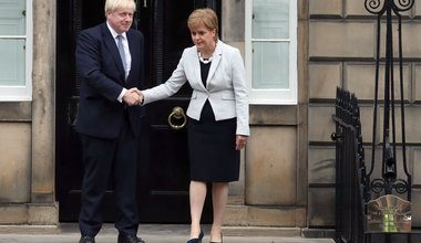 johnson sturgeon.jpg