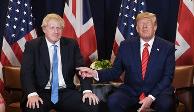 johnson trump.jpg