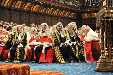 judges queens speech.jpg