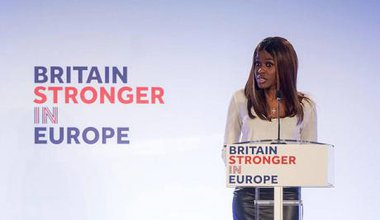 june_sarpong_eu_re_3476475b.jpg
