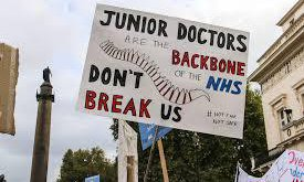 junior doctors backbone.jpg