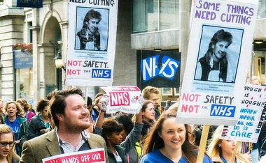 junior doctors hunt hair placard_2.jpg