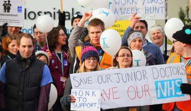 junior doctors picket line.jpg