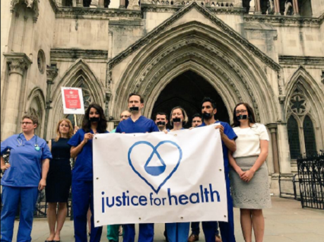 justice for health pic.png