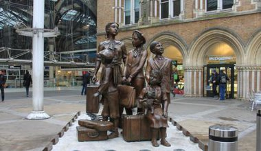 kindertransport.jpg