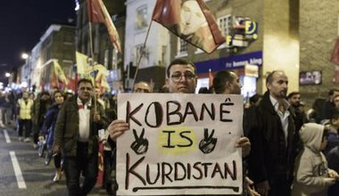 kobane is kurdistan.jpg