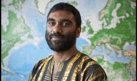 kumi-naidoo-executive-directo.jpg