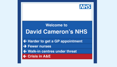 lab campaign nhs.png