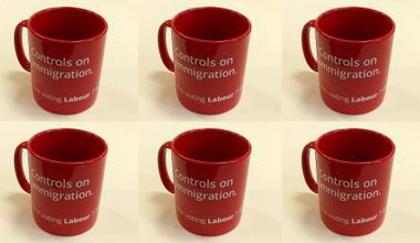 labour-2015-general-election-mug-control-immigration-immigration-policy.jpg