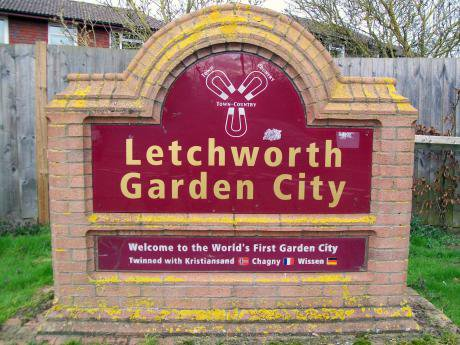 letchworth.jpg
