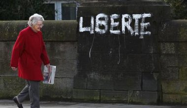 liberte-graffiti-in-scotland.jpg