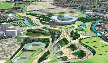london_olympic_2012_village.jpg
