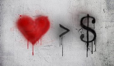 love-vs-money_5.jpg