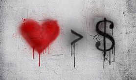 love-vs-money.jpg