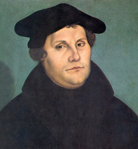 luther1.jpg