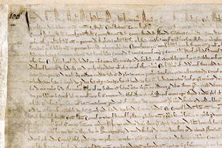 magna-carta-document-sm.jpg