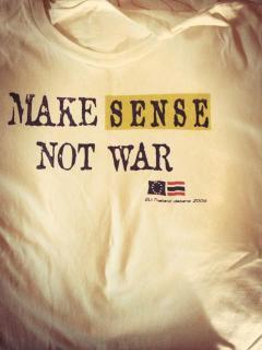 make sense.jpg