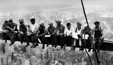 manhattan-workers-poster.jpg
