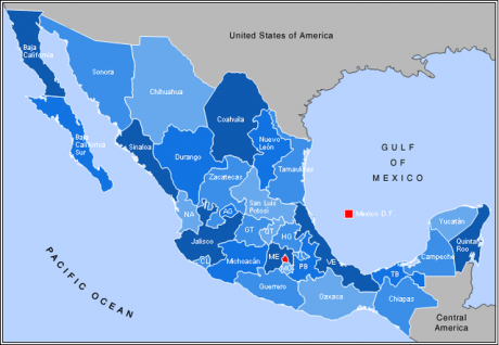 mexico states.png