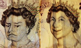 moneyqueencropped_0.jpg