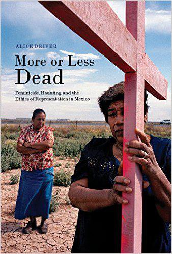more or less dead cover.jpg