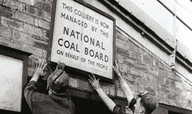 national coal.jpg