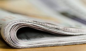 newspapers-444448_640 credit- pixabay.jpg