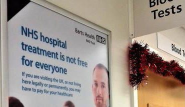 nhs-poster-not-free-to-all.jpg