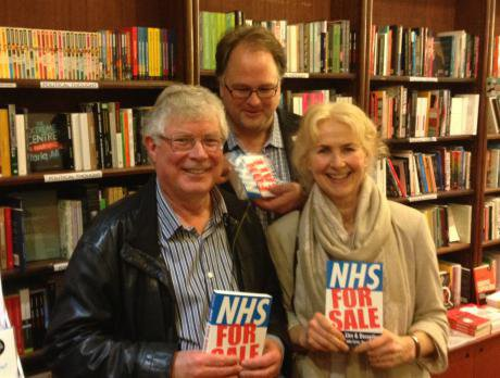 nhs for sale 2 pic_0.jpg