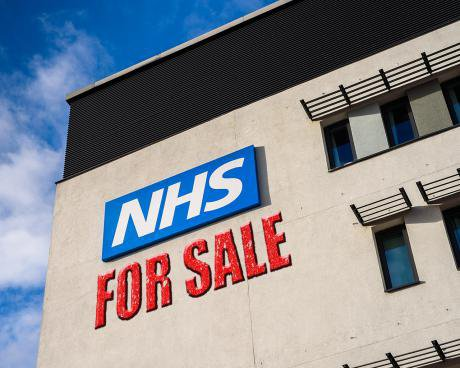 nhs for sale building.jpg
