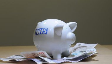 nhs money bank.jpg