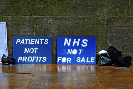nhs not for sale.jpg
