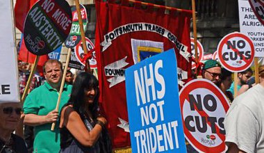nhs not trident pic.jpg